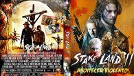 Stake Land – Anoitecer Violento […]