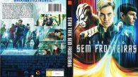 Star Trek – Sem Fronteiras […]