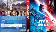 Star Wars – A Ascensão […]