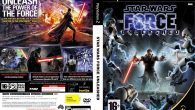Star Wars – The Force […]
