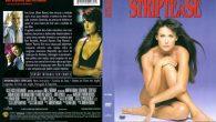 Striptease Gênero: Comédia / Crime […]