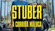 Stuber – A Corrida Maluca […]