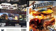 Stuntman – Ignition Gênero: Corrida […]