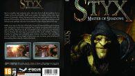 Styx: Master of Shadows Ano […]