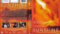 Sunshine – O Despertar de […]