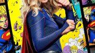 Supergirl ( 1ª à 5ª […]