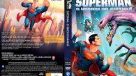 Superman – O Homem do […]
