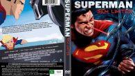 Superman – Sem Limites Gênero: […]