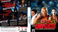 TNA iMPACT Gênero: Wrestling Sistema […]