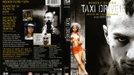 Taxi Driver Gênero: Crime / […]