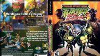 Teenage Mutant Ninja Turtles 3 […]
