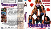 Teenagers – As Apimentadas Gênero: […]