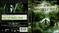 Terror em Amityville Gênero: Terror […]