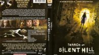 Terror em Silent Hill Gênero: […]
