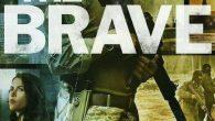The Brave ( 1ª Temporada […]