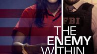 The Enemy Within ( 1ª […]