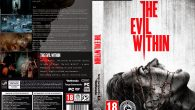 The Evil Within Ano de […]