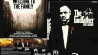 The Godfather Gênero: Ação / […]