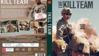 The Kill Team Gênero: Ação […]