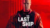 The Last Ship ( 1ª […]