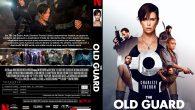 The Old Guard Gênero: Ação […]