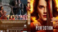 The Perfection Gênero: Drama Duração: […]