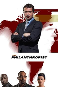 thephilanthropist