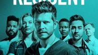 The Resident ( 1ª Temporada […]