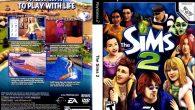 The Sims 2 Gênero: Simulador […]