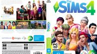 The Sims 4 – StrangerVille […]