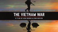 The Vietnam War ( 1ª […]