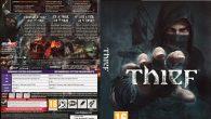Thief Ano de Lançamento:2014 Requisitos […]