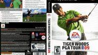 Tiger Woods PGA Tour 09 […]