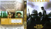 Tigerland – A Caminho da […]