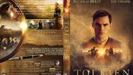 Tolkien Gênero: Drama / Biografia […]