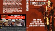 Tom Horn Gênero: Crime / […]