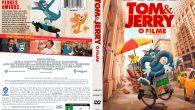 Tom & Jerry – O […]
