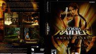 Tomb Raider – Anniversary Gênero: […]