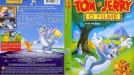 Tom e Jerry – O […]
