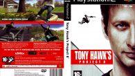 Tony Hawk's Project 8 Gênero: […]