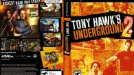 Tony Hawk's Underground 2 Gênero: […]