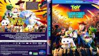 Toy Story – Esquecidos pelo […]