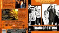 Trainspotting – Sem Limites Gênero: […]