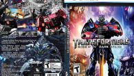 Transformers – Rise of the […]