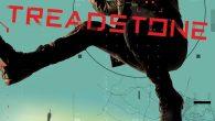 Treadstone ( 1ª Temporada ) […]