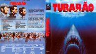 Tubarão Gênero: Aventura / Drama […]