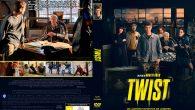 Twist Gênero: Ação / Drama […]