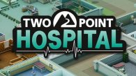 Two Point Hospital Ano de […]