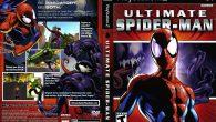 Ultimate Spider-Man Gênero: Beat-'Em-Up Sistema […]