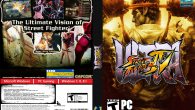 Ultra Street Fighter IV Ano […]